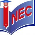 logo_hc_INEC
