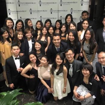 du-hoc-uc-nganh-event-lcb-4