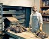 """""""Chớp"""" cơ hội việc làm và định cư khi học nghề làm bánh ở Úc"""