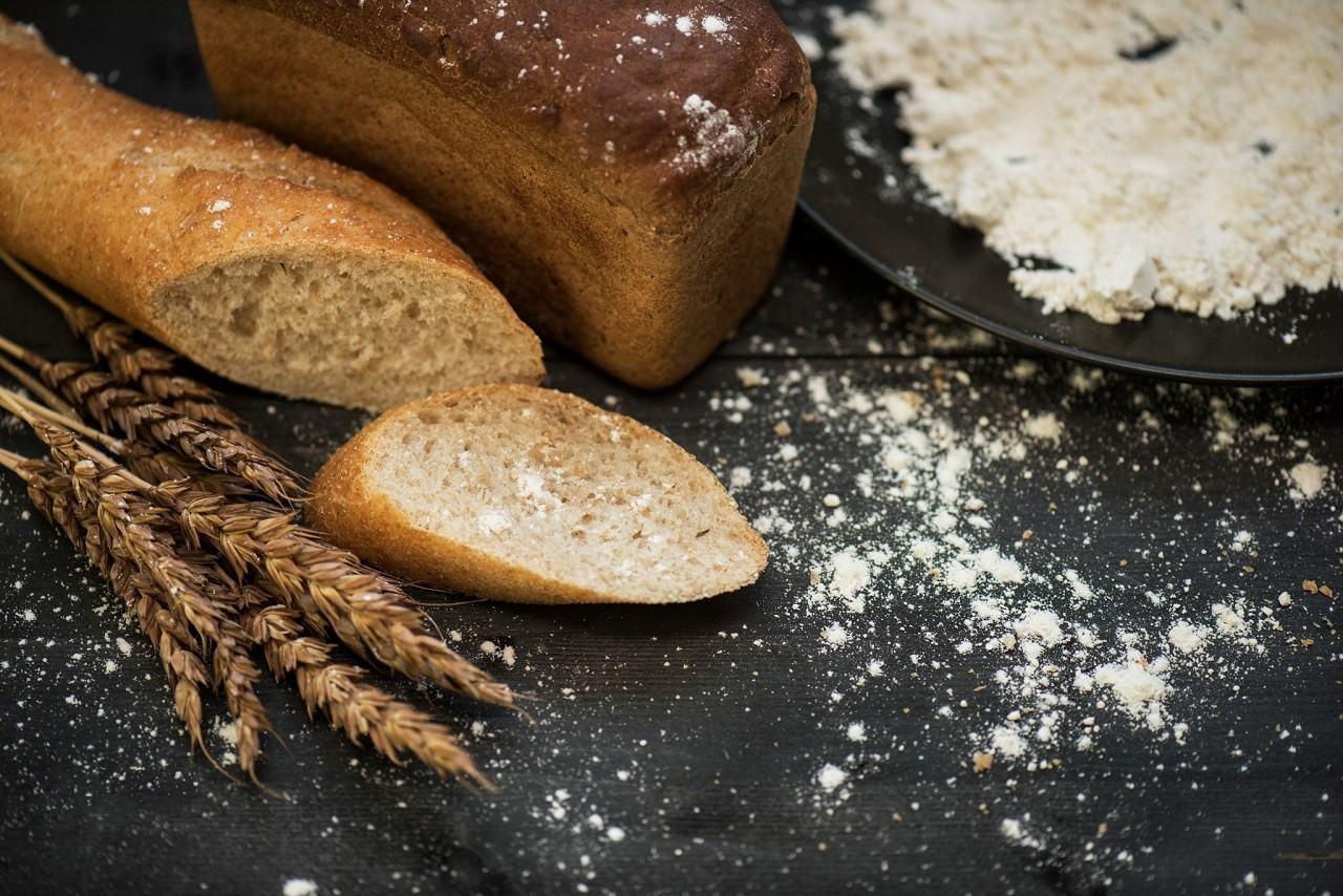 """Baguette – Món bánh mì """"đặc sản"""" của nước Pháp"""