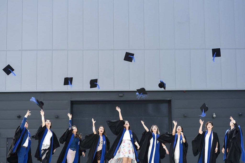 Cơ hội học bổng hấp dẫn tại Le Cordon Bleu New Zealand