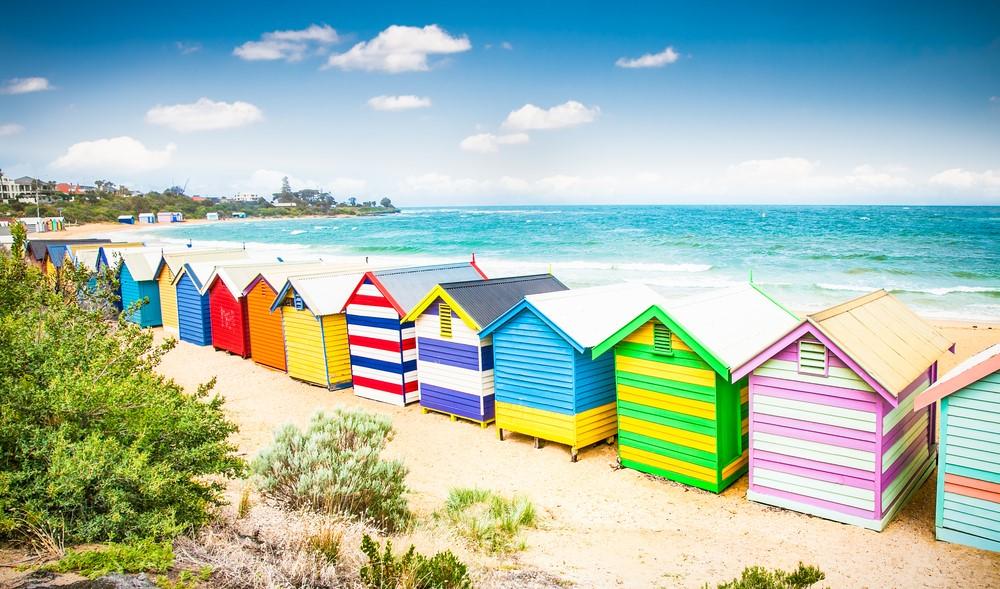 Du học Úc tại Le Cordon Bleu Melbourne – Học tập tại thành phố tốt bậc nhất thế giới