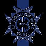 logo-vuong-lecordo-bleu